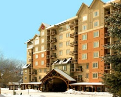 All Seasons by Dave Cole Vail Condo Experts