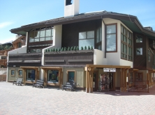 Vail Condo Experts, VailCondoExperts.com, Vail Condo Experts, Vailcondoexperts.com, Dave Cole, Dave Cole Condos, Dave Cole Vail Condos, Vail Condos, Vail Condominiums, Condos for Sale in Vail,  Vail Colorado Real Estate, Vail Colorado Living, East Vail, Vail Mountain School, Town of Vail, Vail Racquet Club, Bighorn Park, Gore Creek, Vail Pass, Vail Golf Course, Luxury Vail Homes, Vail Quality Service, Real Estate Brokerage, Vail Property Search, Search for Vail Condos, Search for Vail Properties, Home Search Vail, Vail Home Search, Compare Vail Condos, Compare Luxury Vail Condos,  Condo Checklist, Free Vail Luxury Condo Guide,  Free Vail Condo Guide, Vail Property Search, Search for Vail Condos, Search for Vail Properties, Home Search Vail, Vail Home Search, Compare Vail Condos,  Condo Checklist, Free Vail Luxury Condo Guide,  Free Vail Condo Guide, Vail Condo Experts, Vail Luxury Condo Experts, Search for Colorado Properties,  Search for Colorado Condos Vail Condos for Sale,  East Vail Condos for Sale, Vail Golf Course Condos for Sale, Vail Village Condos for Sale, Lionshead Condos for Sale, Lionshead Ridge Condos for Sale,  Sandstone Condos for Sale,  Glen Lyon Condos for Sale,  Cascade Village Condos for Sale,  Potato Patch Condos for Sale,  West Vail Condos for Sale,  Spraddle Creek Condos for Sale,  Avon Homes for Sale, Wildridge Condos for Sale,  Mountain Star Condos for Sale,  Beaver Creek Condos for Sale,  Bachelor Gulch Condos for Sale,  Arrowhead Condos for Sale,  Homestead Condos for Sale,  Lake Creek Meadows Condos for Sale,  Pilgrim Downs Condos for Sale, Cordillera  Valley Club Townhomes for Sale,  Cordillera  Valley Club Homes for Sale,  Colorow Condos for Sale,  Squaw Creek Condos for Sale,  Eagle Condos for Sale,  Eagle Ranch Condos for Sale, Vail Insider's Guide to Vail Condo Information ,  Gypsum Condos for Sale, Brightwater Club Condos for Sale,  Cotton Ranch Condos for Sale,  Wolcott Homes for Sale, Bellyache Condos for Sale,  Edwards Condos for Sale, Edwards Homes for Sale, Cordillera Mountain Club Condos for Sale, Cordillera Mountain Club Townhomes for Sale, Cordillera Mountain Club Homes for Sale, Eagle Homes for Sale, Eagle Ranch Condos for Sale, Vail Insider's Guide to Vail Condo Information, Vail Condo Review